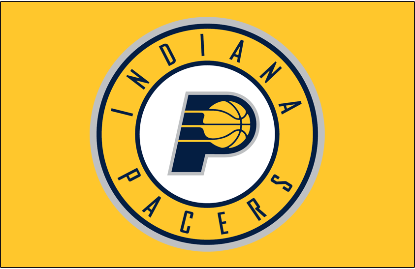 2019 NBA Off Season Page – Indiana Pacers
