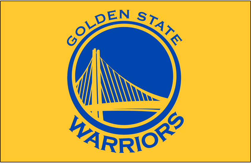 2019 NBA Off Season Page – Golden State Warriors