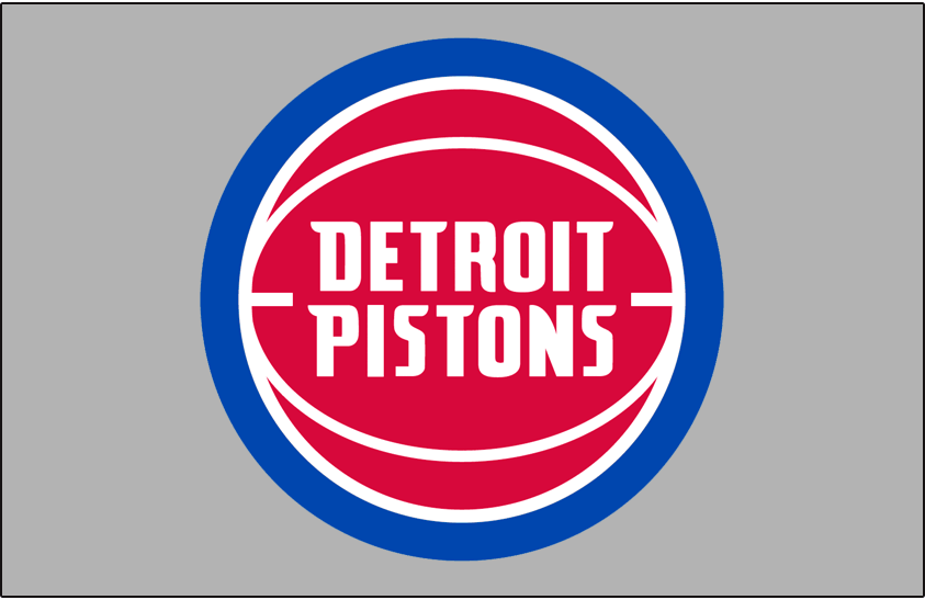 2019 NBA Off Season Page – DetroitPistons