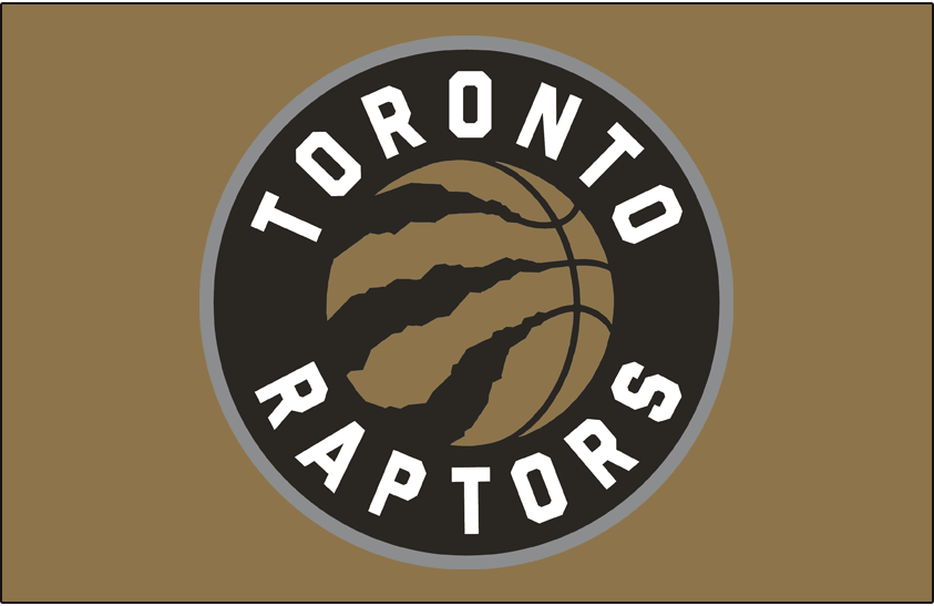2019 NBA Off Season Page – Toronto Raptors