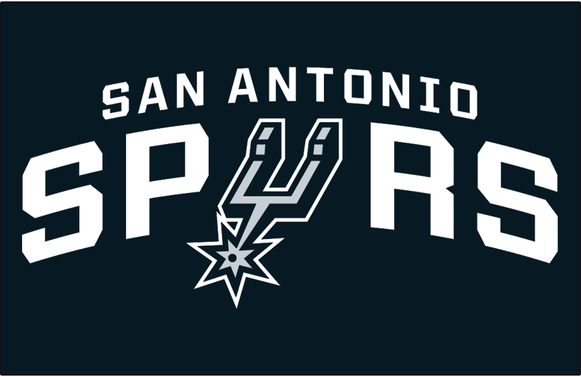 2019 NBA Off Season Page – San Antonio Spurs