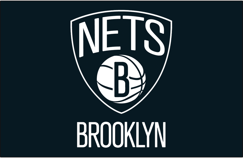 2019 NBA Off Season Page – Brooklyn Nets