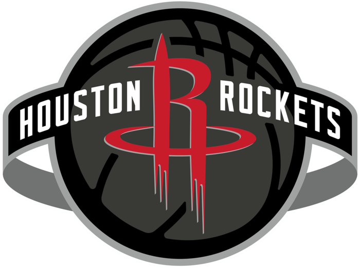 2019 NBA Off Season Page – Houston Rockets