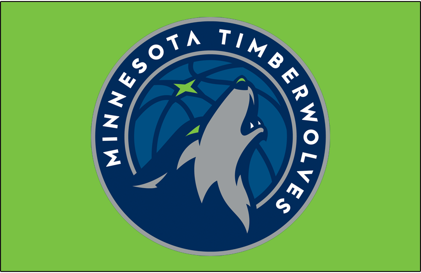 2019 NBA Off Season Page – Minnesota Timberwolves