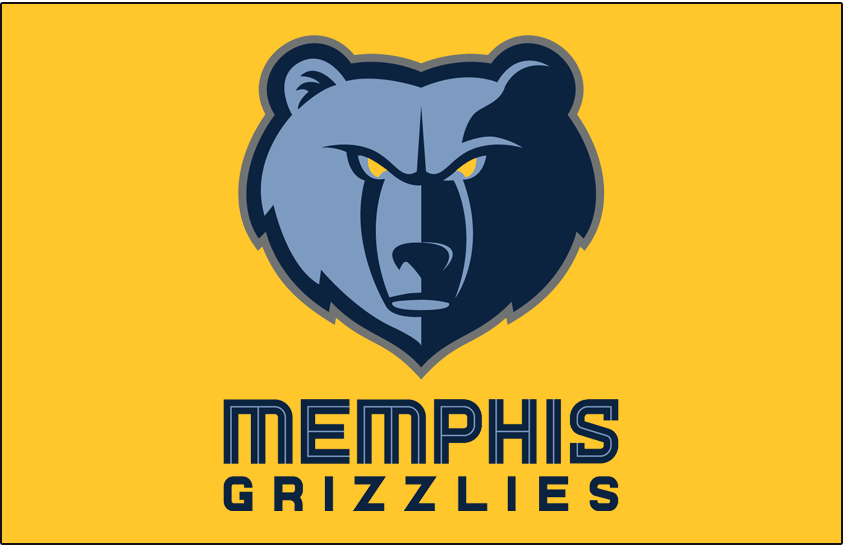 2019 NBA Off Season Page – Memphis Grizzlies