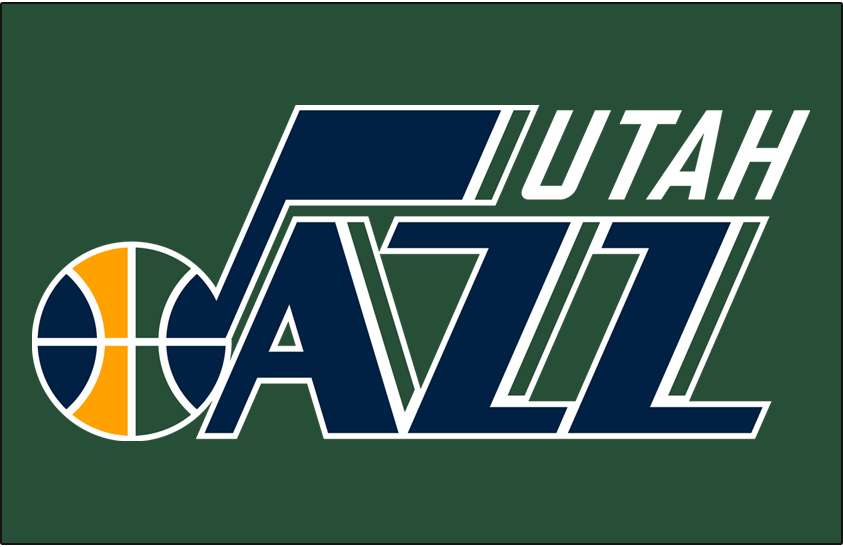 2019 NBA Off Season Page – Utah Jazz