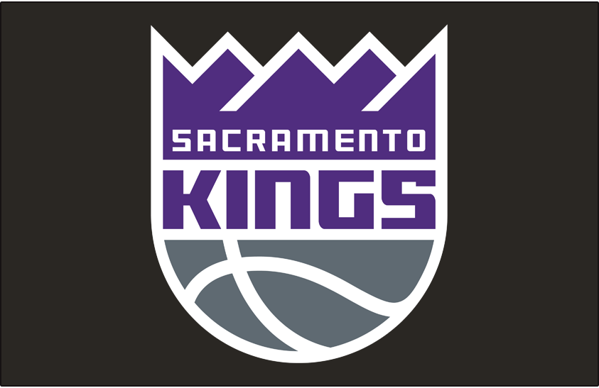 2019 NBA Off Season Page – SacramentoKings