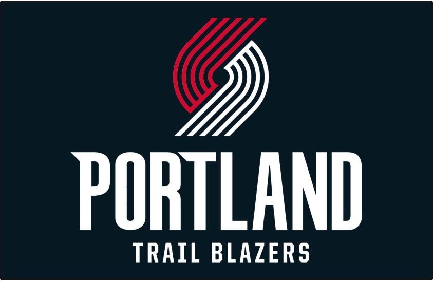 2019 NBA Off Season Page – Portland TrailBlazers