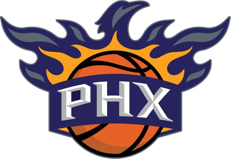 2019 NBA Off Season Page – PhoenixSuns