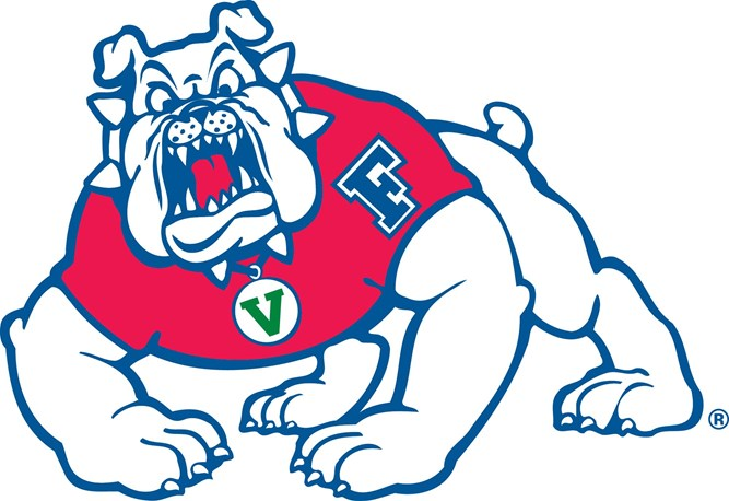 Madden NFL 20 Draft Class Prospects – Fresno State Bulldogs