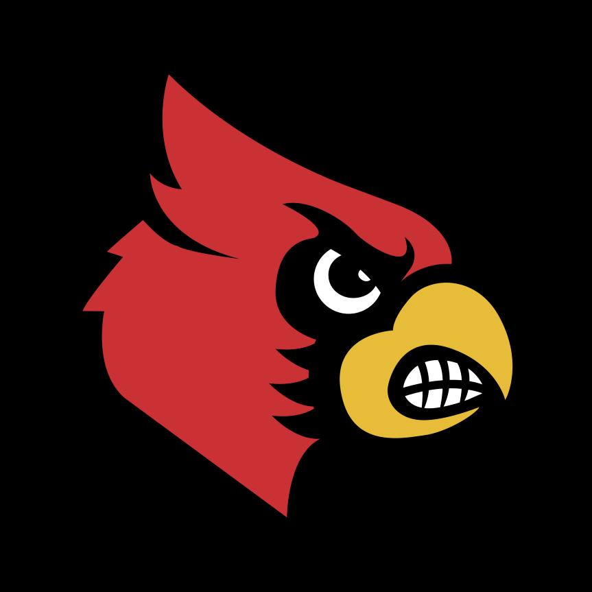 Madden NFL 20 Draft Class Prospects – LouisvilleCardinals