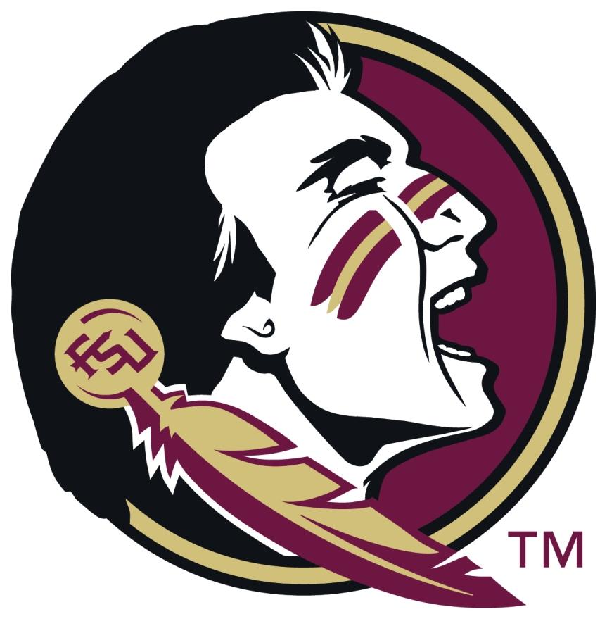 Madden NFL 20 Draft Class Prospects – Florida StateSeminoles