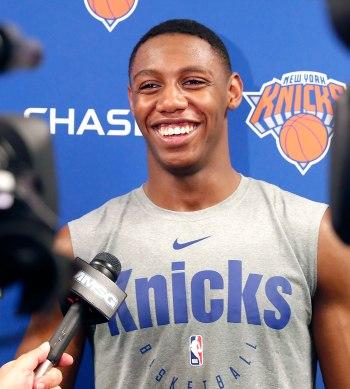 2019 NBA Mock Draft v 1 0 – Sports Gaming Rosters
