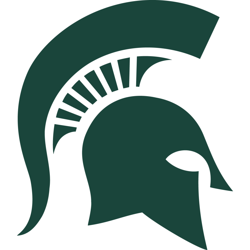 Madden NFL 20 Draft Class Prospects – Michigan State Spartans