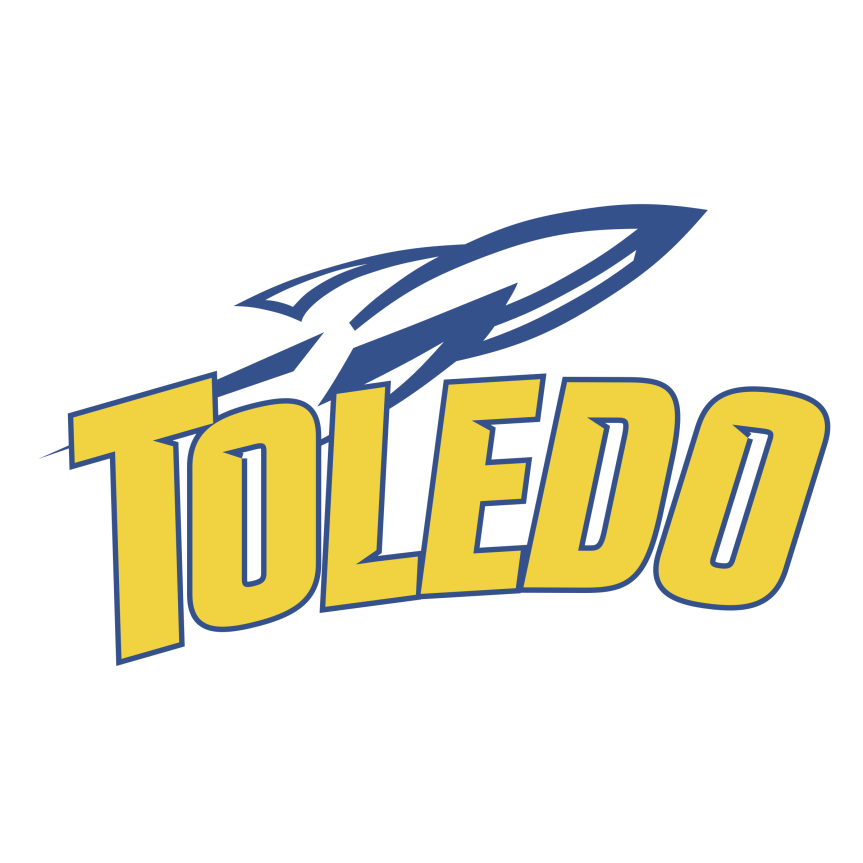 Madden NFL 20 Draft Class Prospects – ToledoRockets