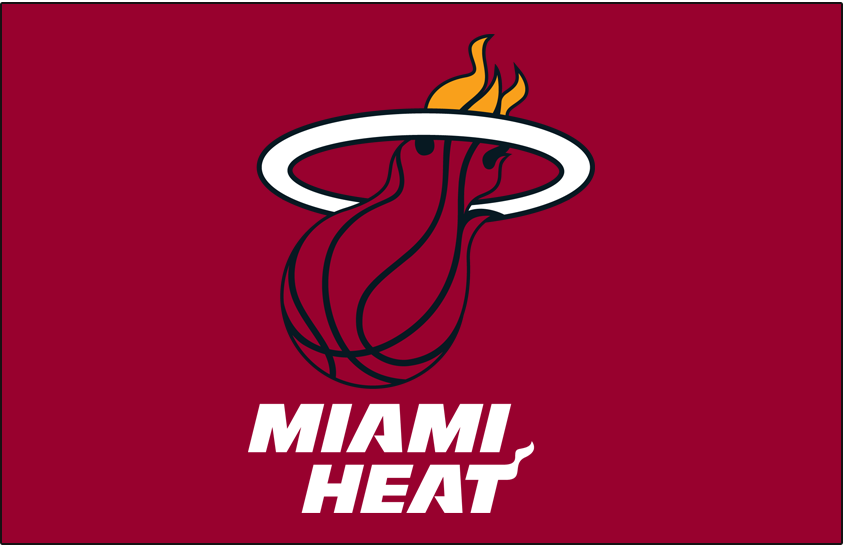 2019 NBA Off Season Page – Miami Heat