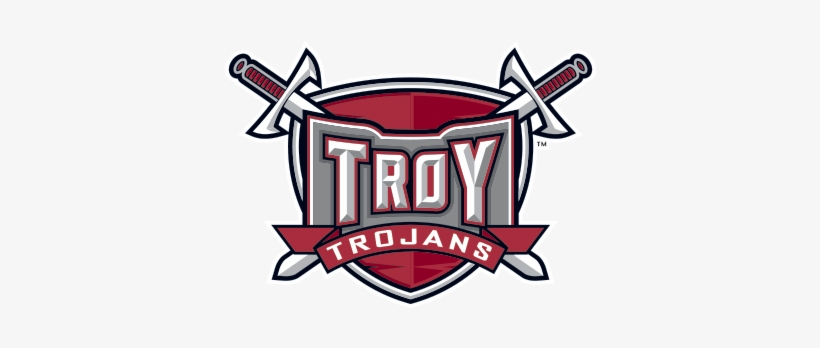 Madden NFL 20 Draft Class Prospects – TroyTrojans