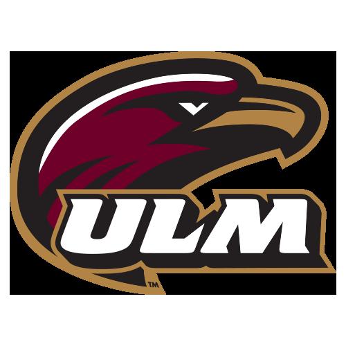 Madden NFL 20 Draft Class Prospects – Louisiana-Monroe Warhawks