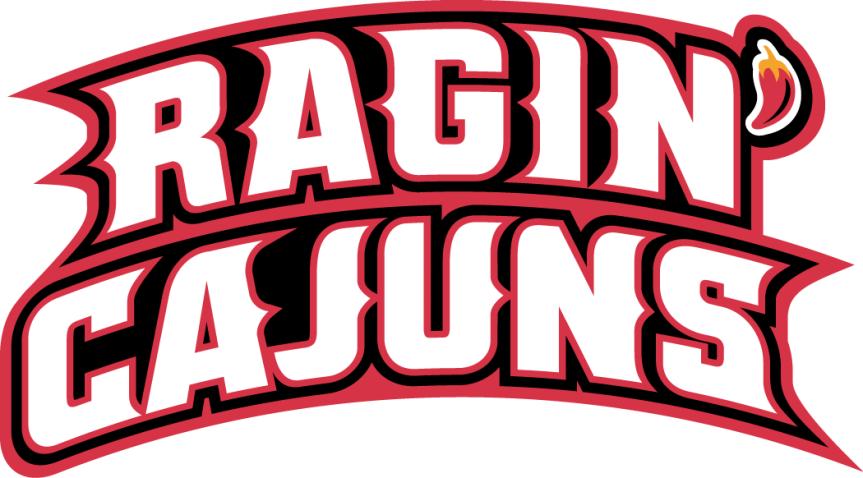 Madden NFL 20 Draft Class Prospects – Louisiana Ragin'Cajuns