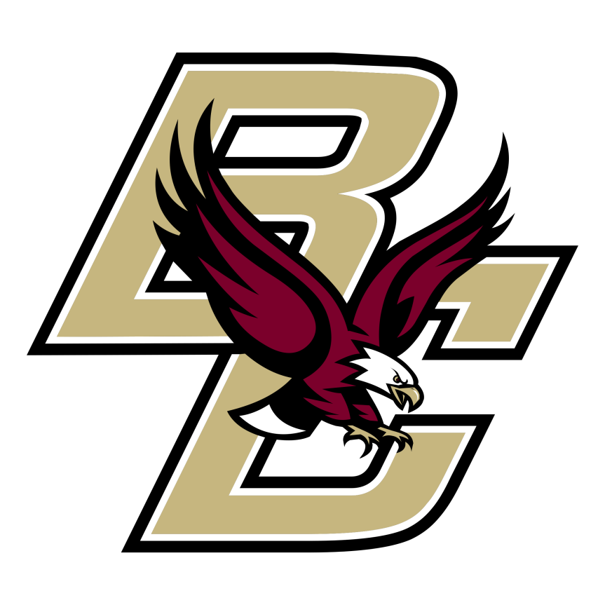 Madden NFL 20 Draft Class Prospects – Boston College Eagles