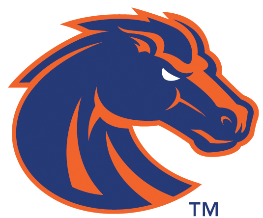 Madden NFL 20 Draft Class Prospects – Boise State Broncos