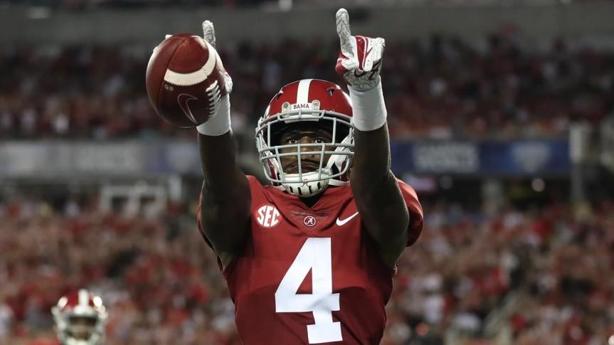Madden NFL 20 2020 NFL Draft Class – Wide Receivers (Mid-SeasonUpdate)