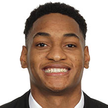 Headshots: 2020 FSU Men's Basketball: Devin Vassell - Men's Basketball